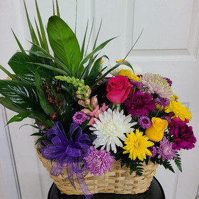 plant & flowers (2).jpg