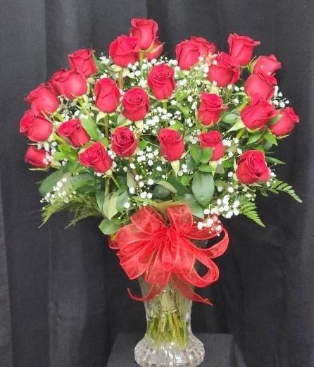 red roses (2).jpg