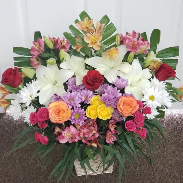 funeral piece (2).jpg