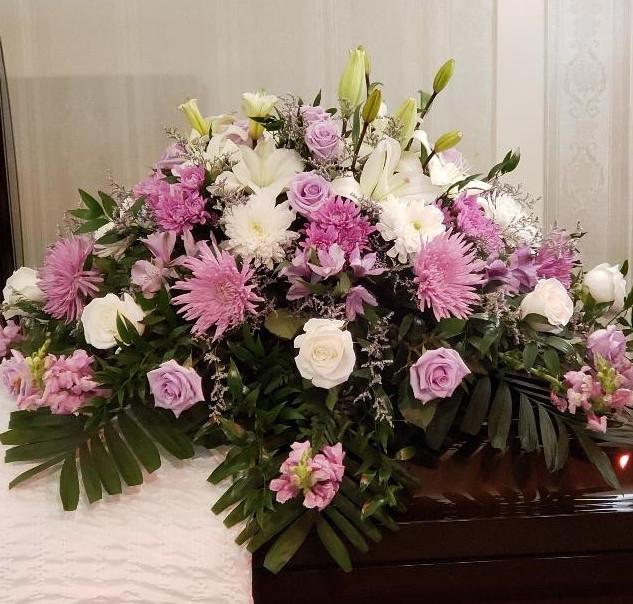 lavendor & white (2).jpg