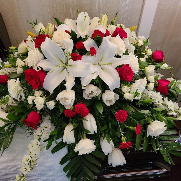 red & wht casket.jpg