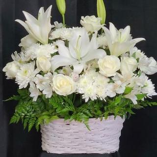 white basket 1 (2).jpg