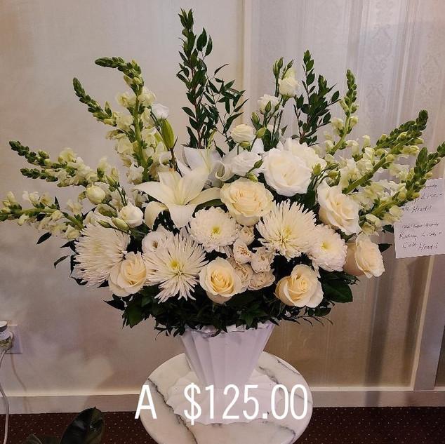 A  $125.00.jpg