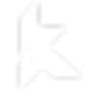KBF logo whtArtboard 1.png