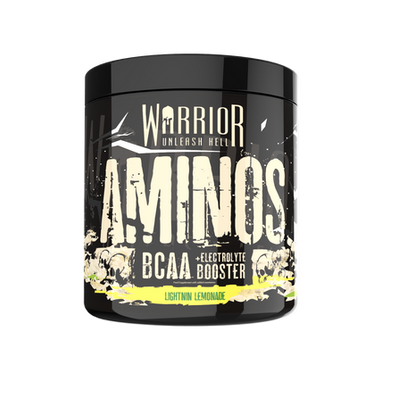 Warrior AMINOS®