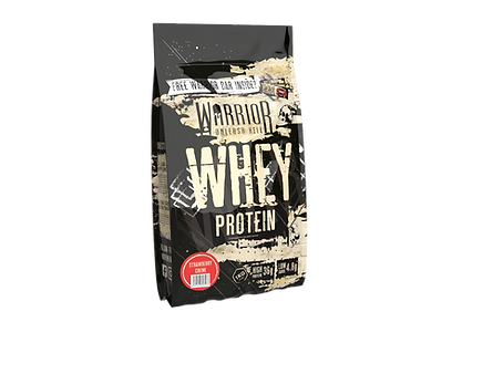 Warrior Whey Keyshot copy.3243.png