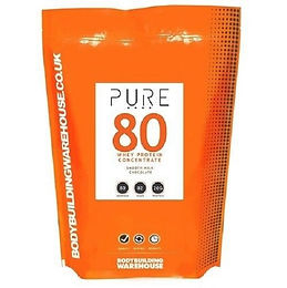 Pure Whey 80 New.JPG