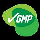 GMP Logo Green.png