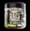 Warrior Rage Lemonade.png