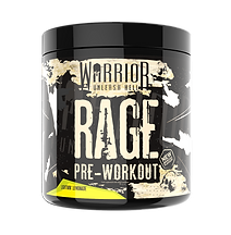 Warrior Rage Lemonade.png