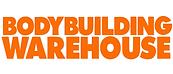 bbw logo.png
