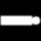 Spar logo whtArtboard 1.png