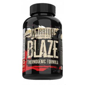 Warrior BLAZE®