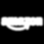 Amazon logo whtArtboard 1.png