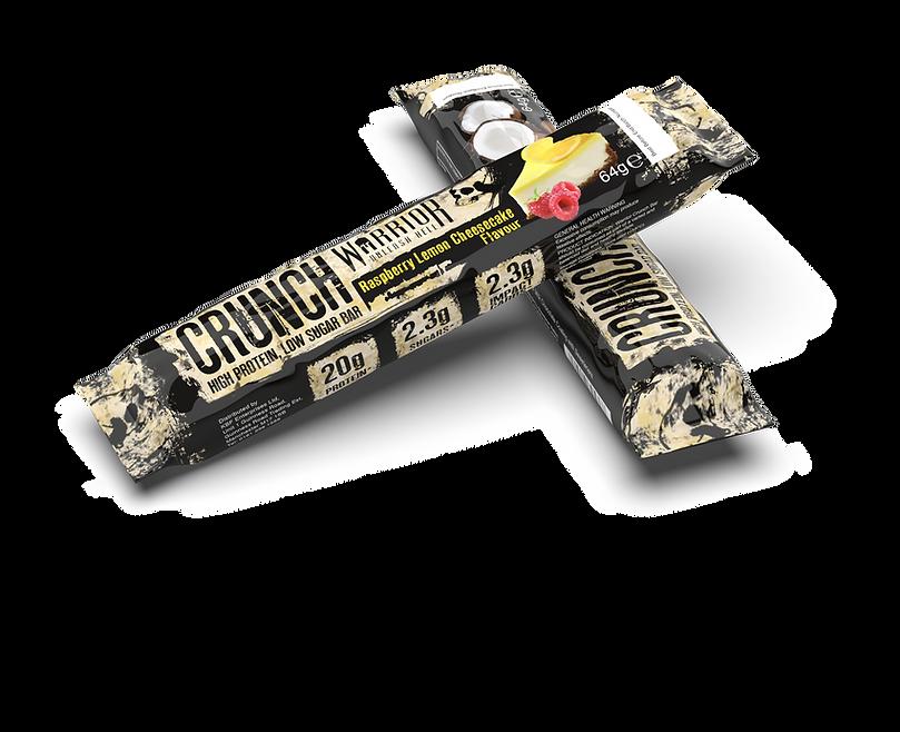 Crunch Keyshot.4.png