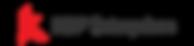 kbf logoArtboard 1.png