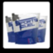 Sports fuel bagArtboard 1.png