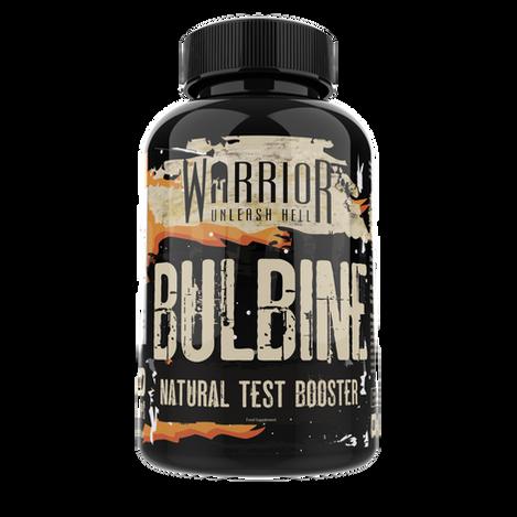 Warrior BULBINE®