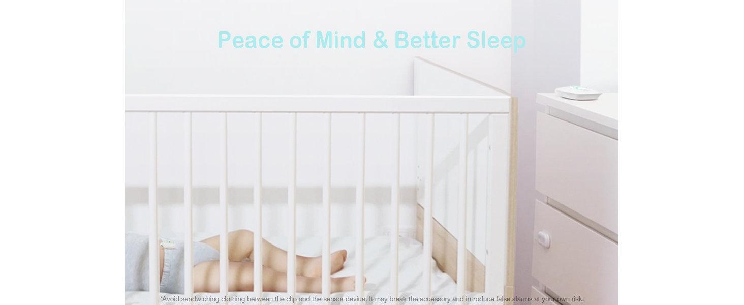 Sense-U_Baby2_A+_6_Peace of Mind(USA MUS