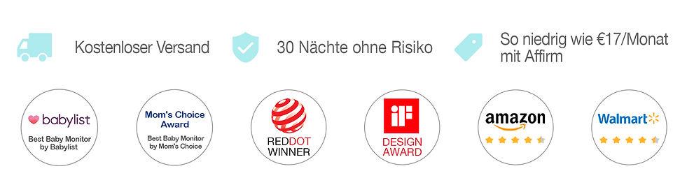 Sense-U_8_Awards.jpg