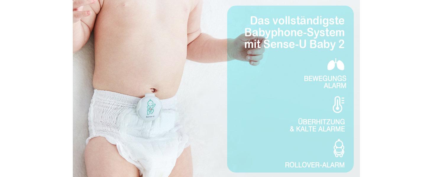 Sense-U_Video_A+_4_Baby.jpg