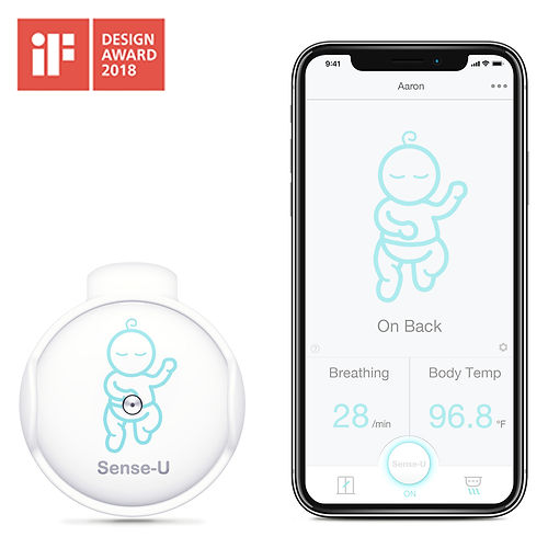 Sense-U_Baby_Monitor_Body_1.1_Main(FSA&I