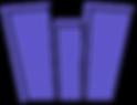 logo-eve-300dpi-HD.png