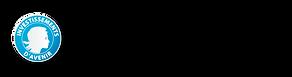IDEX-2017-signature-noir.png