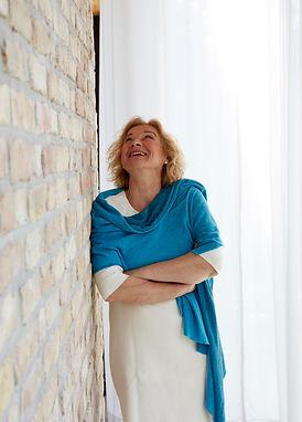 Birgit Neiling  (Foto Elke Schmidt)