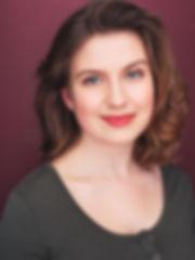 Madeline Barry Headshot 2020.jpg