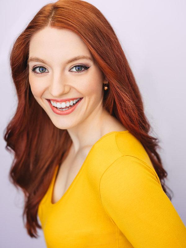 Danielle Vivcharenko Headshot.jpg