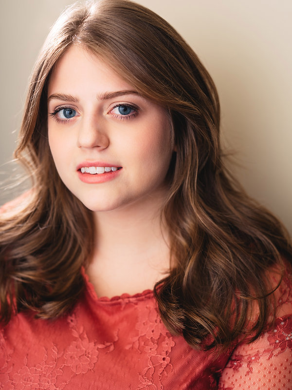 Emma Sage Koralewski Headshot.jpg