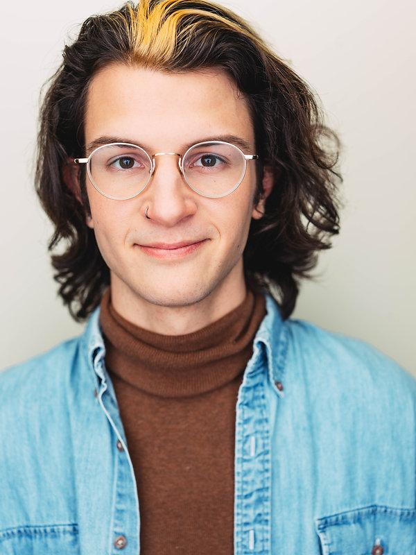 Mathew Blasio Headshot.jpg