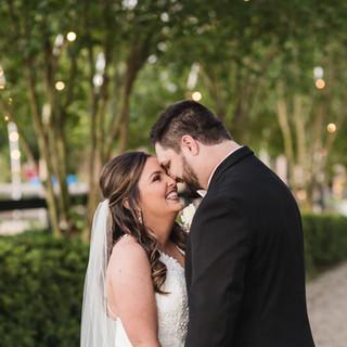 Devall Wedding-Ceremony-0298.jpg