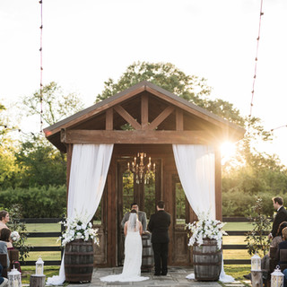 Devall Wedding-Ceremony-0151.jpg
