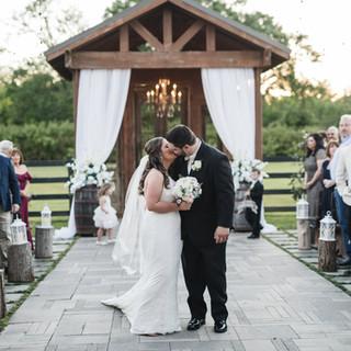 Devall Wedding-Ceremony-0207.jpg
