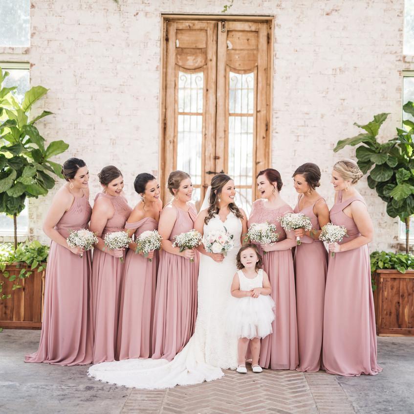 Devall Wedding-Details Prep-0205.jpg