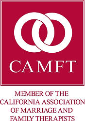 CAMFT Member - Oakland Therapist, Mill Valley Therapist, EMDR, LGBT Issues