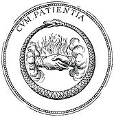 Logo - Oakland Therapist, EMDR Thrapist