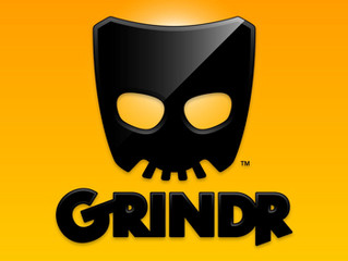 Exciting & Helpful or Disappointing & Pointless? Thoughts on Grindr, Scruff, Growlr, etc.