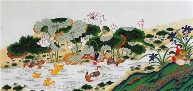 Jackie-Kim-Korean-Folk-Art-Min-Hwa-02 (1)