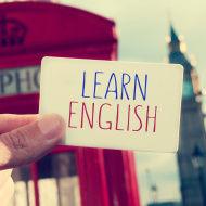 English (Elementary)