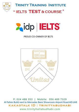 2020 IELTS TTI  IDP ADS.JPG