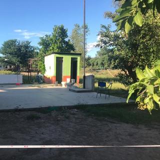 Jardín de Niños El Patito