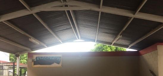 Escuela Primaria Luis Encinas