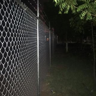 Jardin de Niños Lauro Aguirre