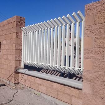 Universidad Tecnologica de Guaymas