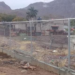 Escuela Primaria Carlos Perrault
