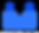 IMC_Logo_White copy.png