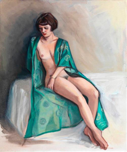 nude-in-green-gown_0007.jpg